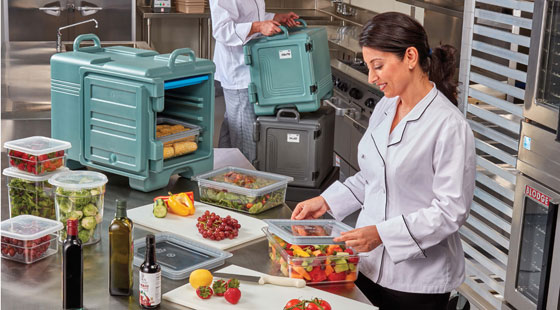 the-new-cambro-upc300-available-from-fem