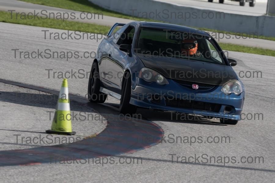 Photo 1666 - Palm Beach International Raceway - Track Night in America