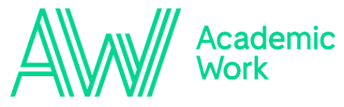 Academic Work AB logo