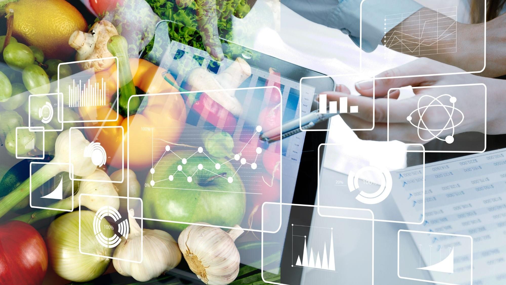 Représentation de la formation : ALR06 - Manager son projet d'alimentation durable