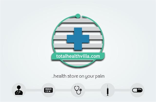 Total Health Villa Int'l