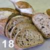 bread18