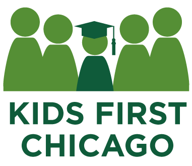 http://kidsfirstchicago.org/our-mission-and-vision