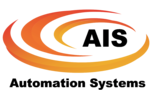 AIS Automation Systems Inc.