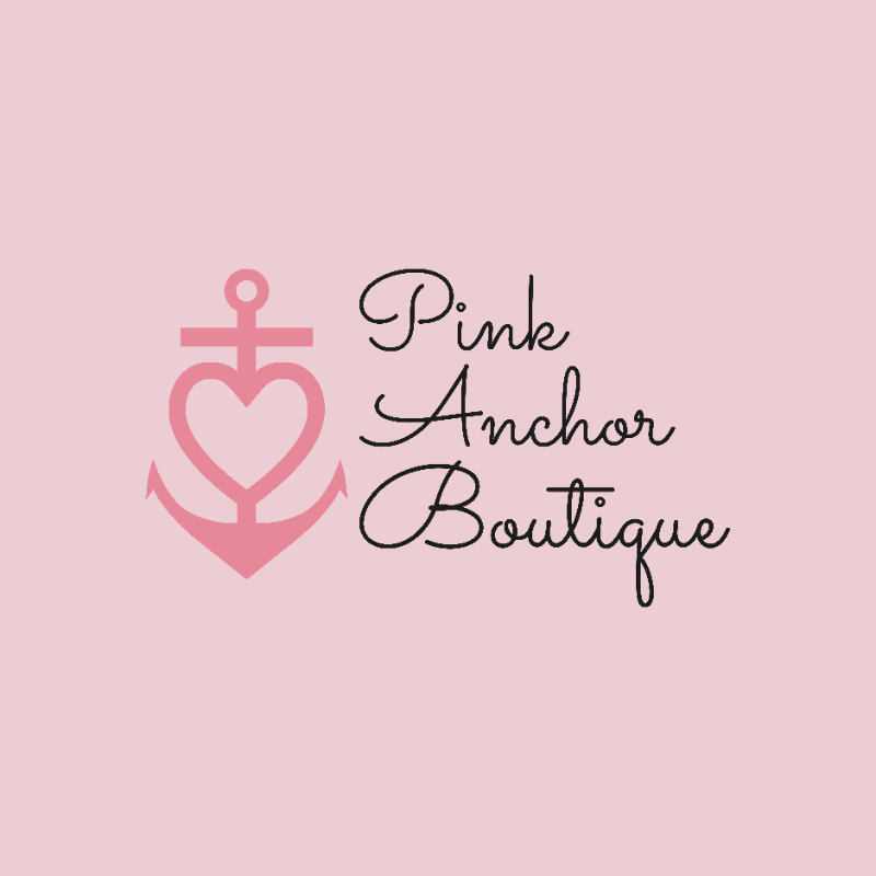 Pink Anchor Boutique