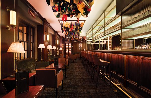 the-american-bar