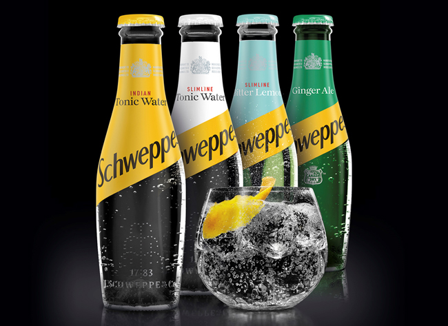 schweppes-classic
