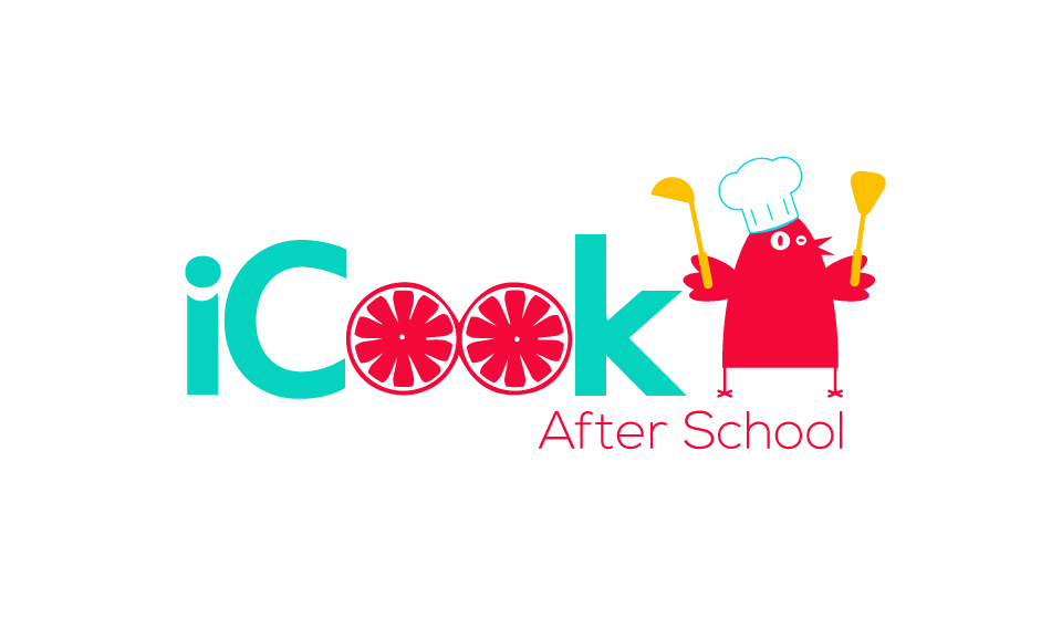 http://www.icookafterschool.com