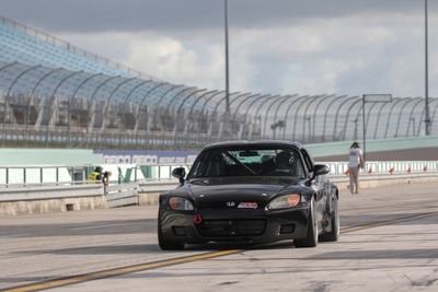 Homestead-Miami Speedway - FARA Miami 500 Endurance Race - Photo 477