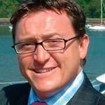 Mark Godfrey