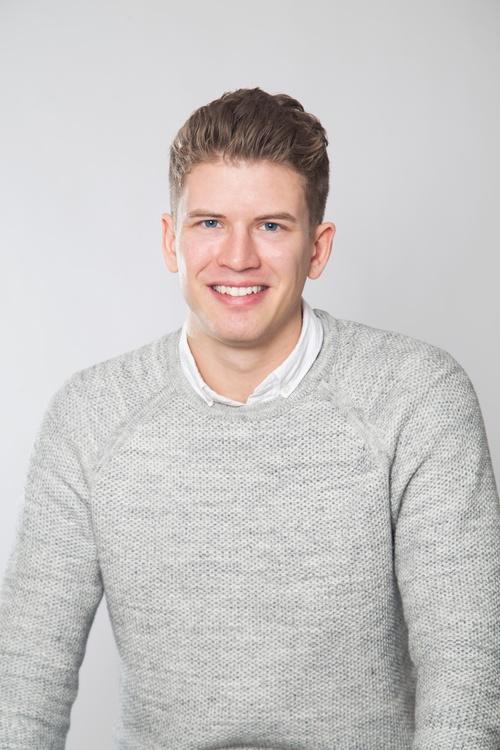 Oscar Jakobsson