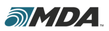 MDA Information Systems LLC