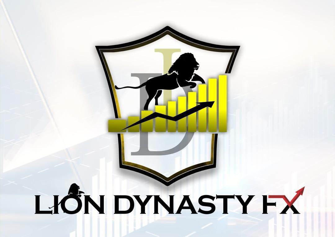 Liondynastyint'l