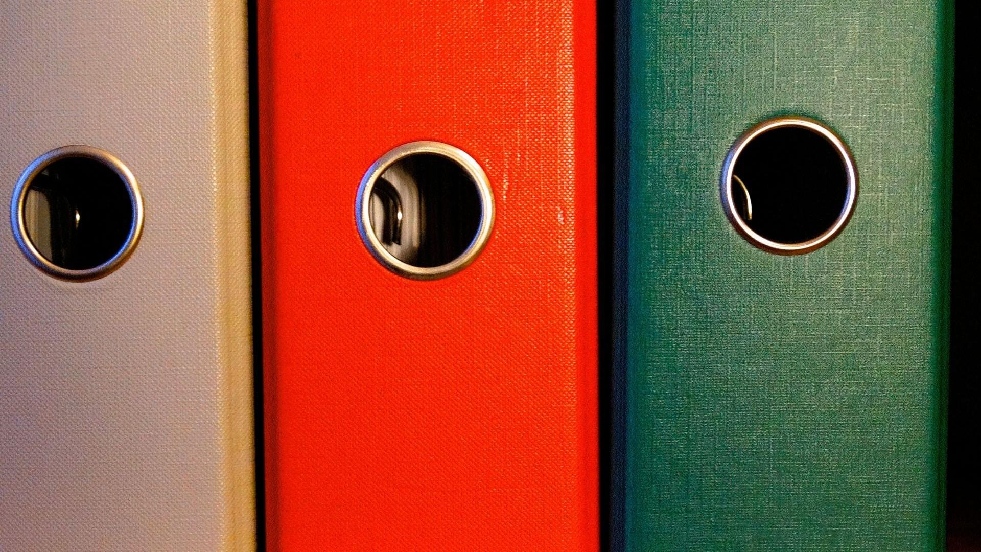 Représentation de la formation : Une gestion professionnelle du dossier de mise en vente