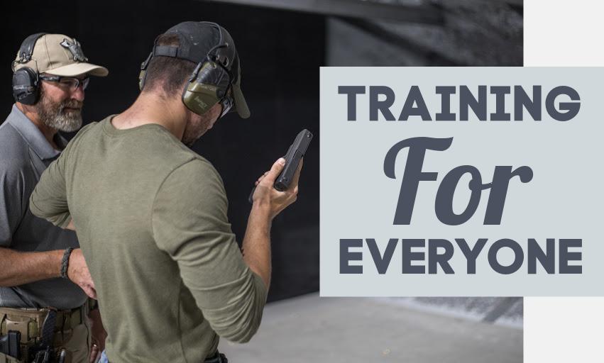 https://www.readygunner.com/product-category/training/