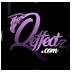 TheQEffectz