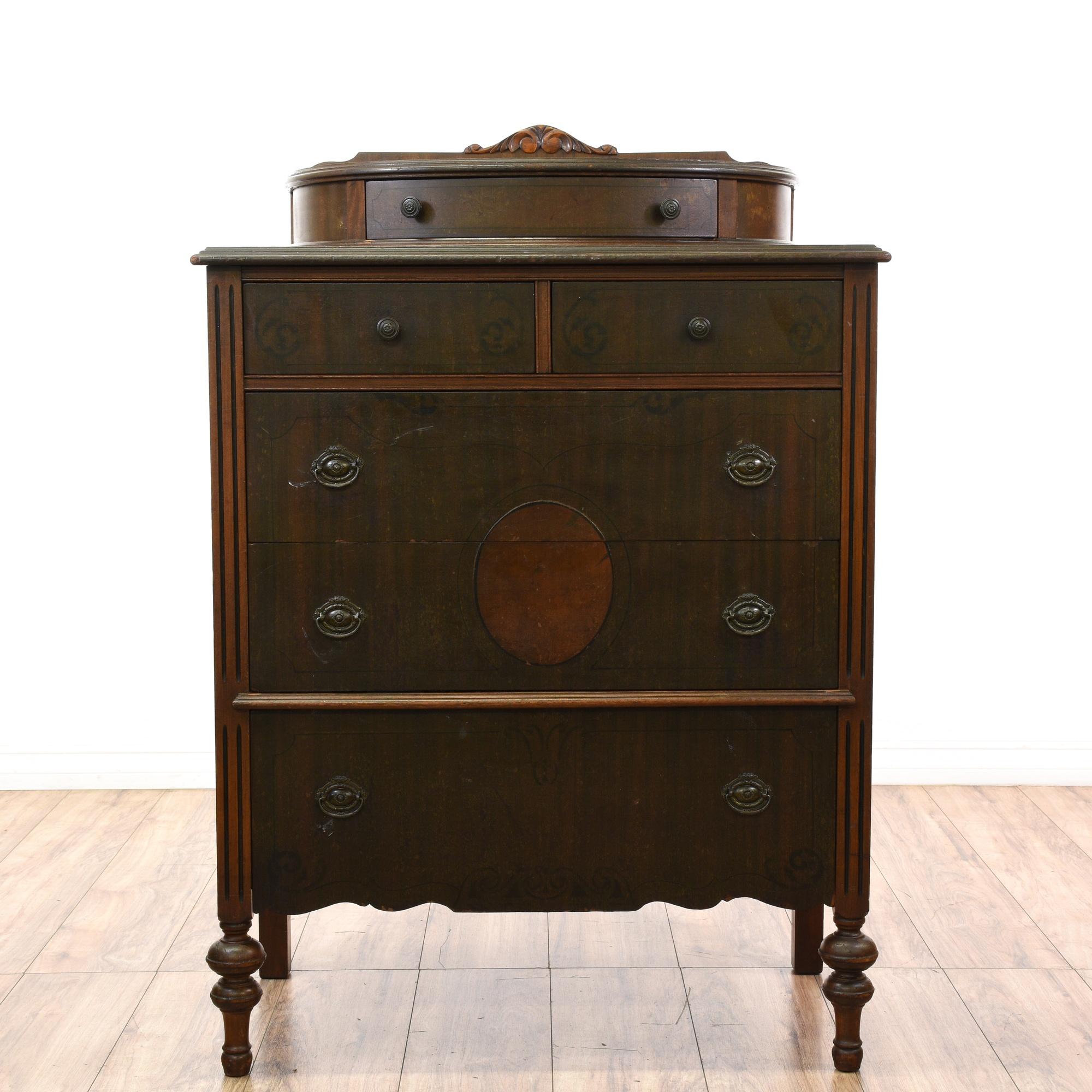 1930s Dresser Bestdressers 2019