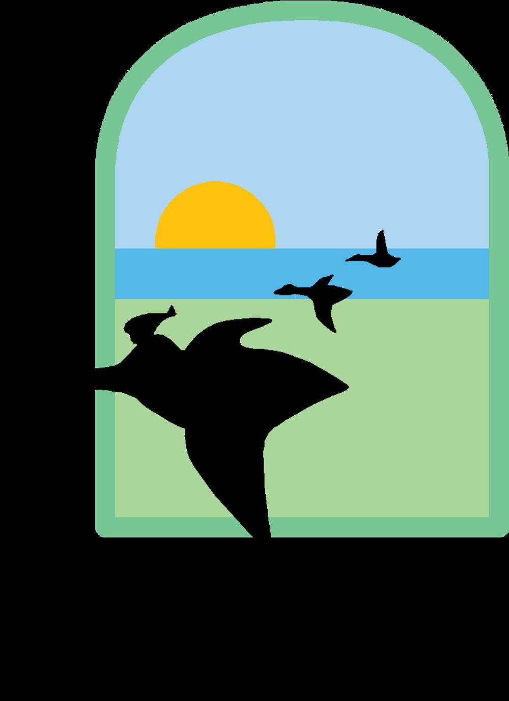 Skurups kommun logotype