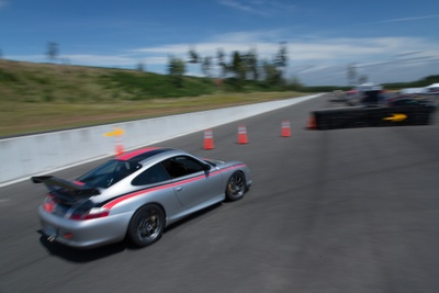 Ridge Motorsports Park - Porsche Club PNW Region HPDE - Photo 148