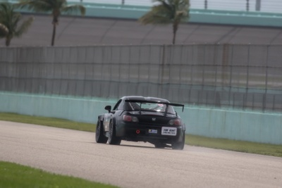 Homestead-Miami Speedway - FARA Memorial 50o Endurance Race - Photo 1261