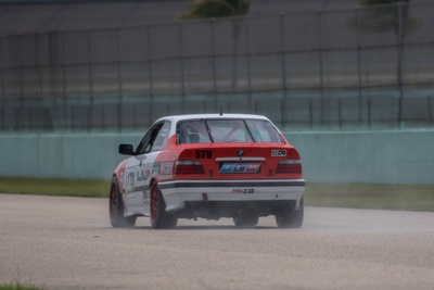 Homestead-Miami Speedway - FARA Memorial 50o Endurance Race - Photo 1259