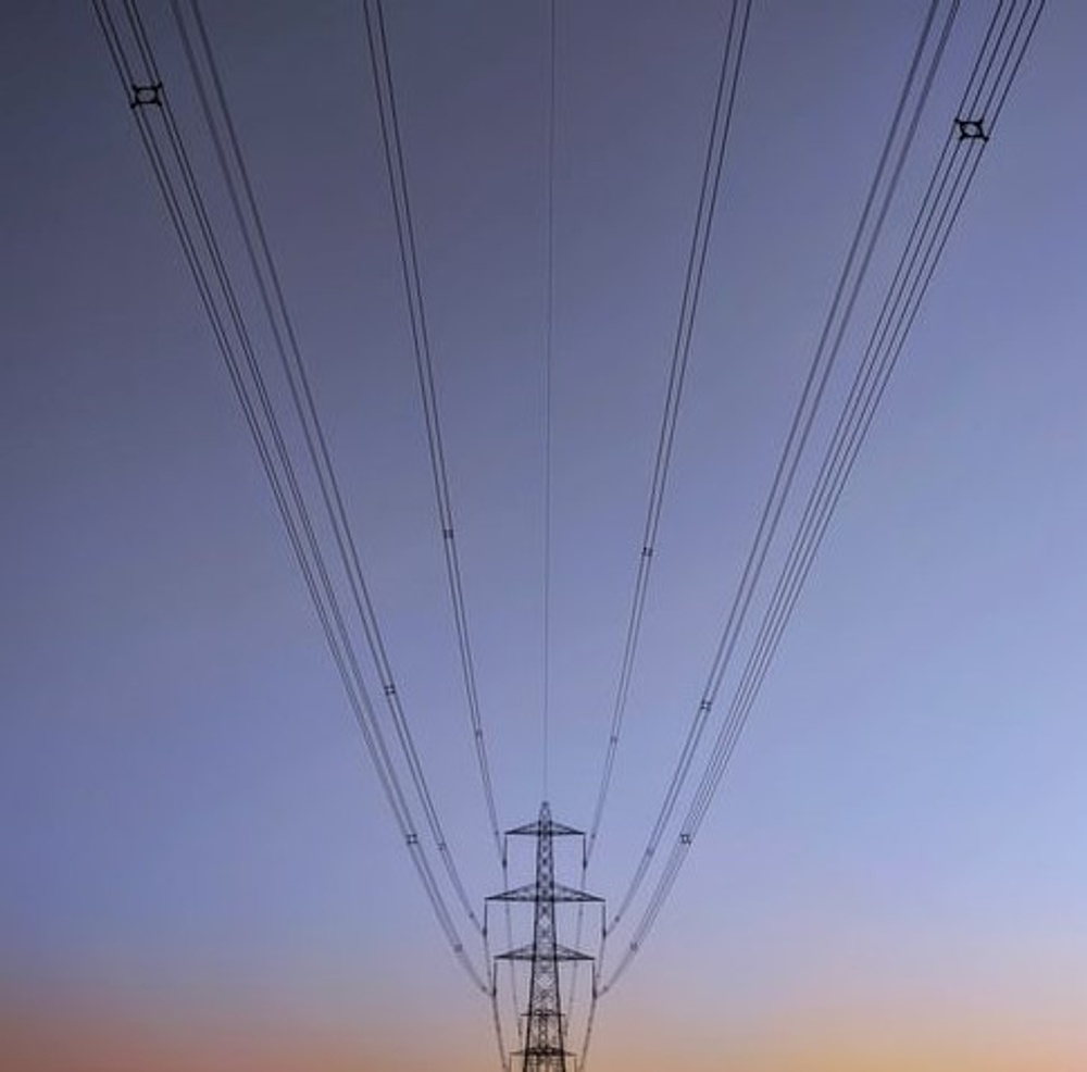 Welcome to our webinar on how data export and integration can improve smart grid monitoring!
