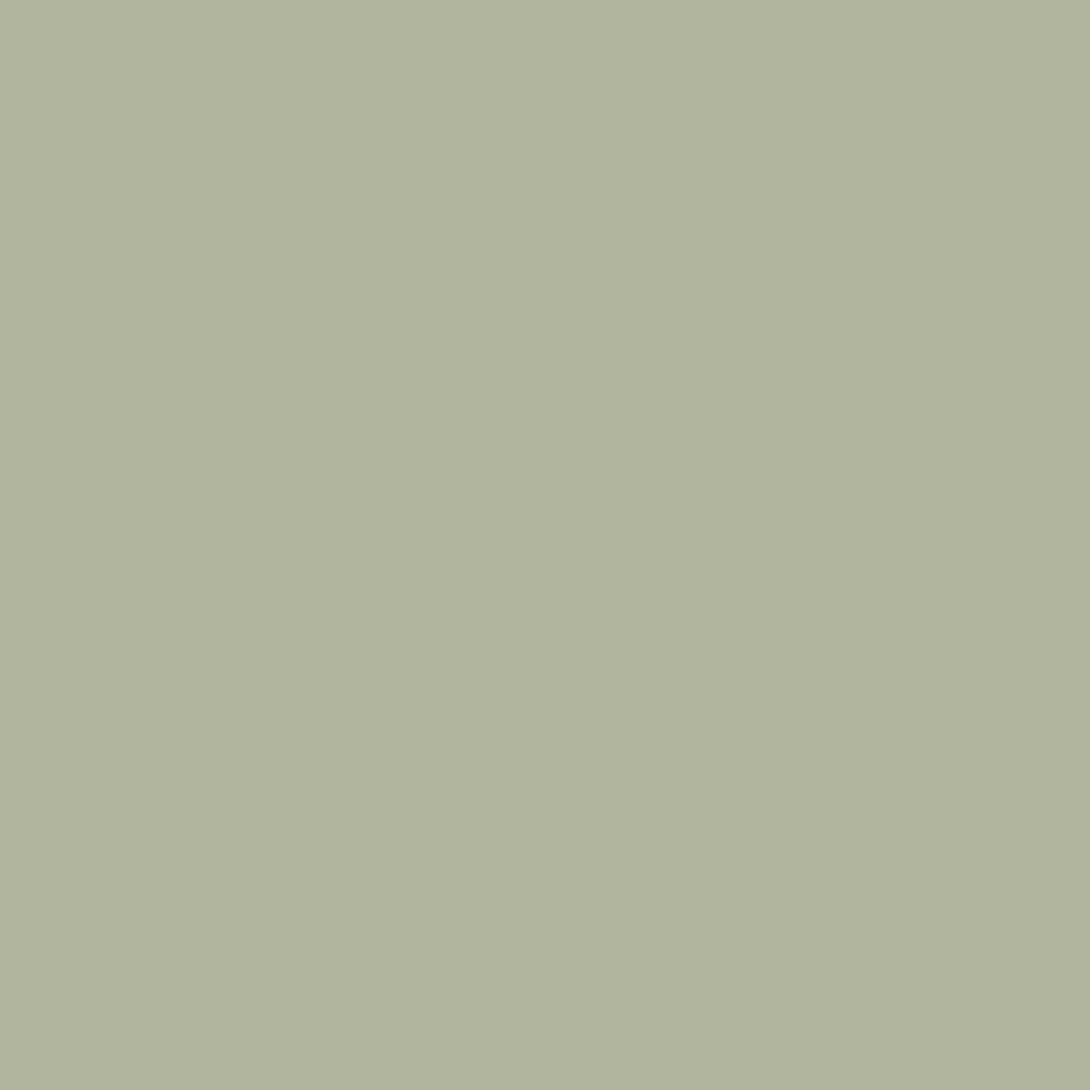 221-88 Qvintus Grön
