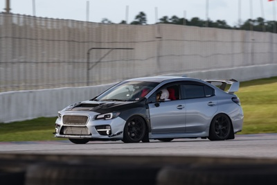 Palm Beach International Raceway - Track Night in America - Photo 1601