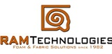 Ram Technologies, Inc.