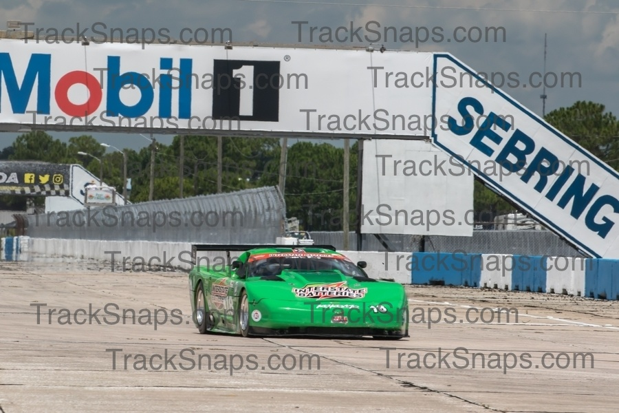 Photo 1379 - Sebring International Raceway - 2017 FARA Sebring 500 Sprints