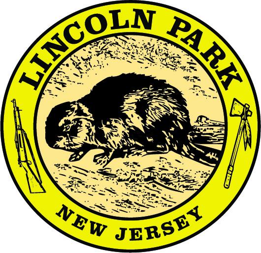Borough of Lincoln Park