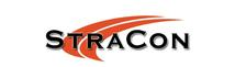 StraCon Services Group, LLC.