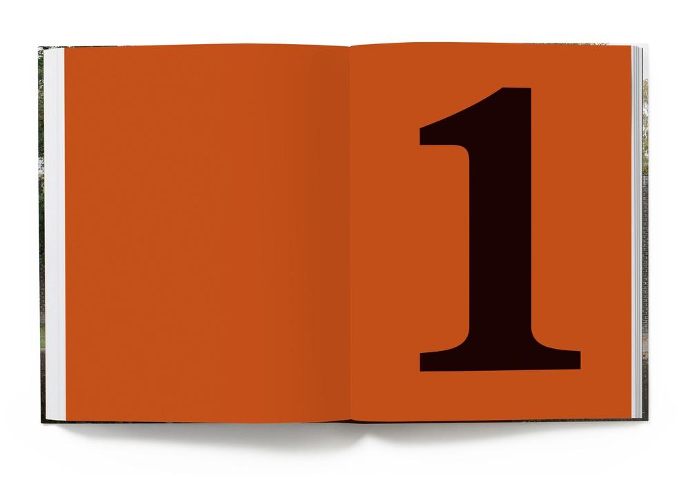 I maj kommer den hittills mest omfattande boken om Lewerentz liv och verk – över 700 sidor med skisser, fotografier och texter. Sigurd Lewerentz, Sveriges kanske mest ansedde arkitekt genom tiderna, betraktas även internationellt som en av de betydelsefullaste förgrundsfigurerna inom den europeiska modernistiska arkitekturen. Om denne gåtfulle arkitekt och hans livsverk handlar ArkDes nya och omfångsrika monografi, som publiceras i maj 2021 i samarbete med Park Books. Boken innehåller en stor mängd aldrig tidigare visade ritningar och skisser från Lewerentz samling på ArkDes.