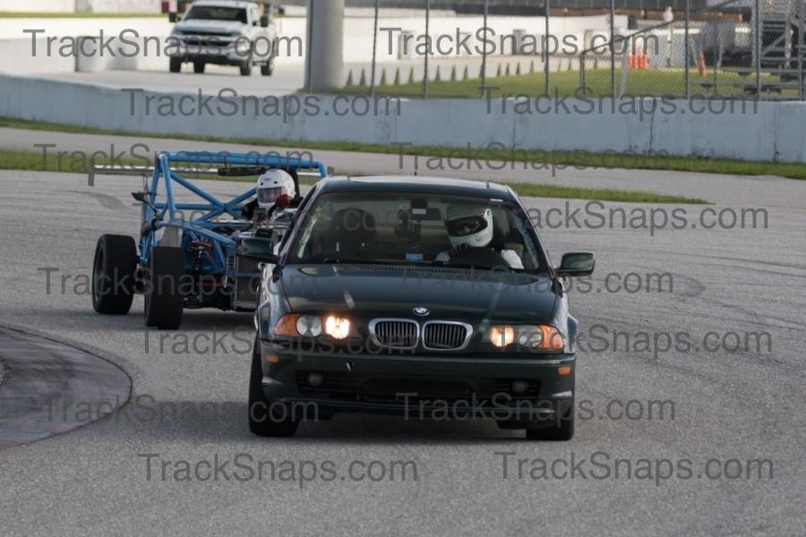 Photo 1732 - Palm Beach International Raceway - Track Night in America