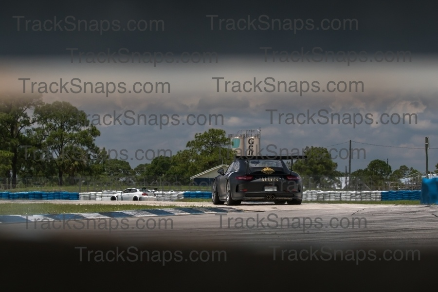 Photo 1373 - Sebring International Raceway - 2017 FARA Sebring 500 Sprints