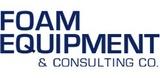 Foam Equipment & Consulting