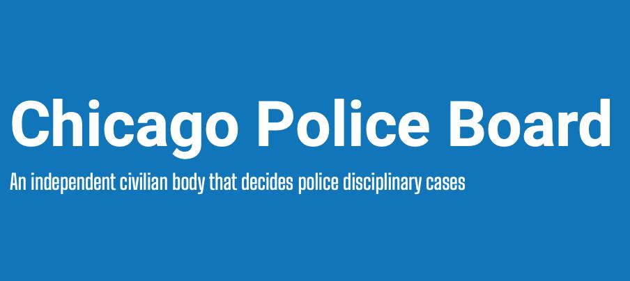 http://https://www.chicago.gov/city/en/depts/cpb.html