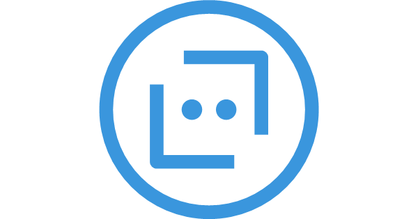 Introduction to Microsoft Azure Bot Service & LUIS