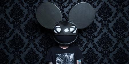 Deadmau5 releases soundtrack for Netflix film Polar – listen