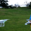 https%3A%2F%2Fd.ibtimes.co.uk%2Fen%2Ffull%2F1415287%2Fflying-drone-uk-what-you-need-know.jpg