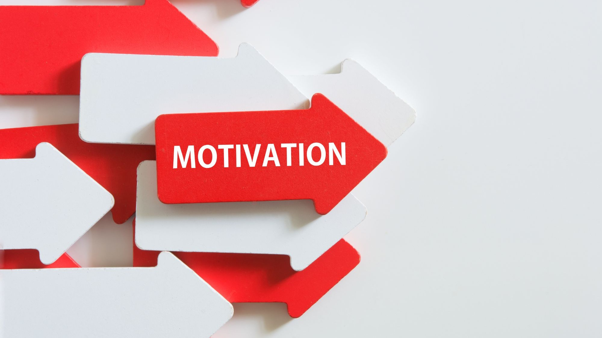 Représentation de la formation : PEC05 - L'entretien motivationnel dans les troubles nutritionnels