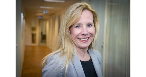 Anneli Schwartz
