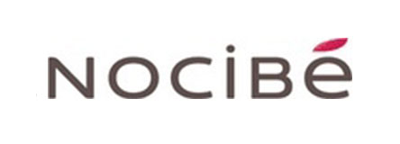 purchase-Nocibé