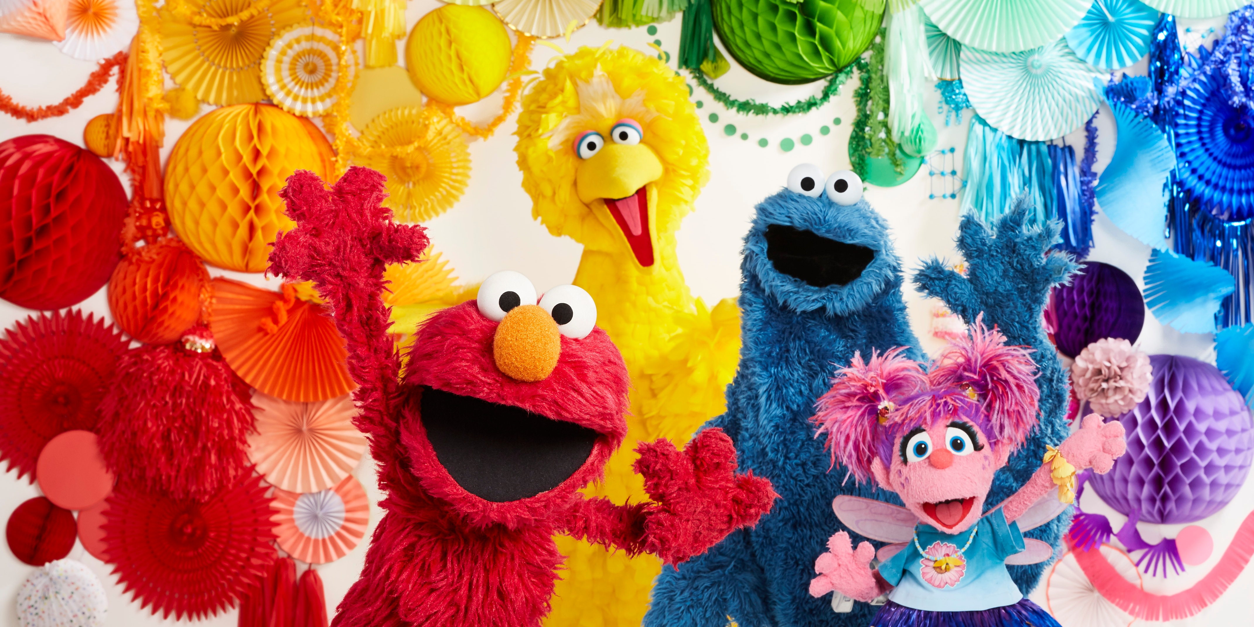 """""""It's just amazing to be on Sesame Street."""" Sesame Workshop India's Sonali Khan on the worldwide love for the brand and its legacy beyond fun and learning"""