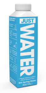 just-water-packaging