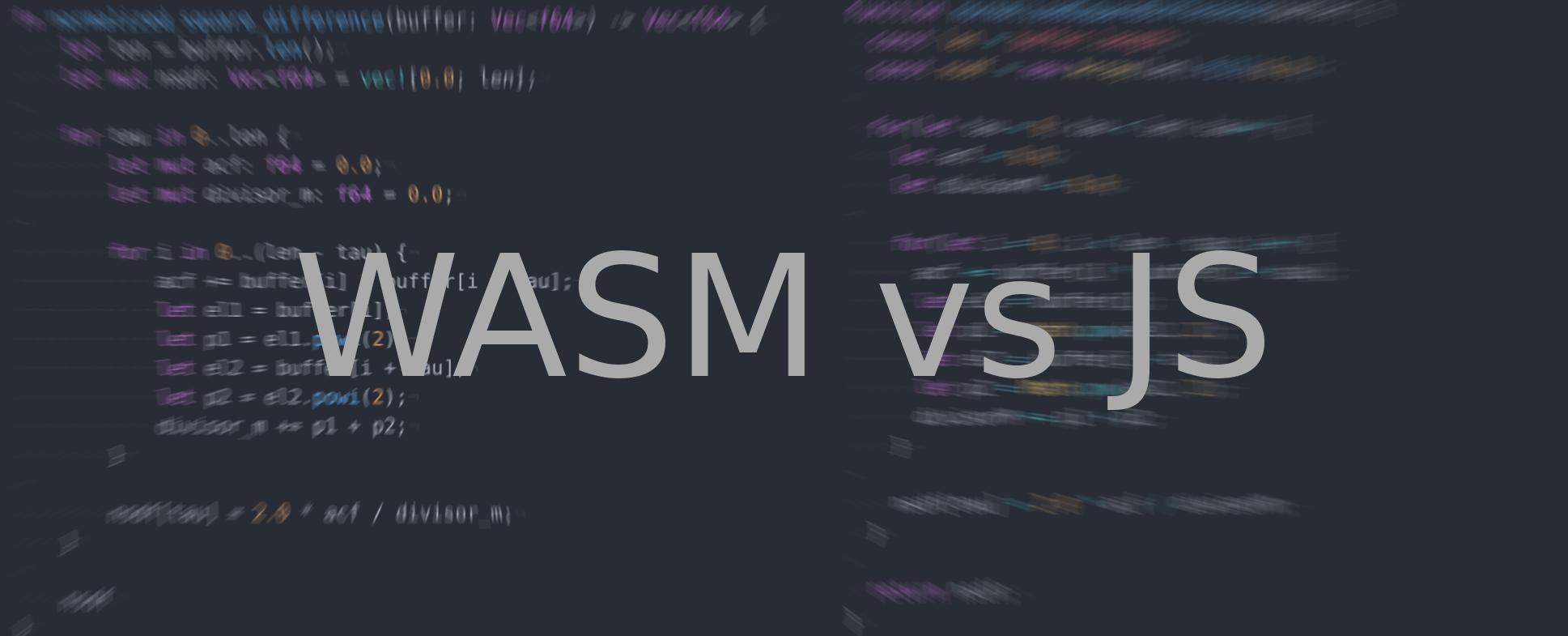 How to Make a Music App Like Gaana & Saavn? | Codementor