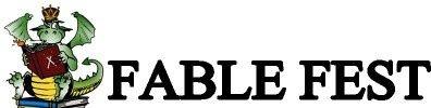 Fable Fest Logo2jpg