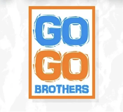 """The Go Go Brothers"" Youtube Series Helps Overcome the Obstacles of Disabilities"