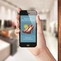http%3A%2F%2Fwww.retail-week.com%2Fpictures%2F226xAny%2F9%2F2%2F6%2F1311926_Bluetooth.jpg