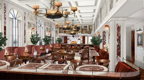 The-Ned-10th-Floor-Restaurant